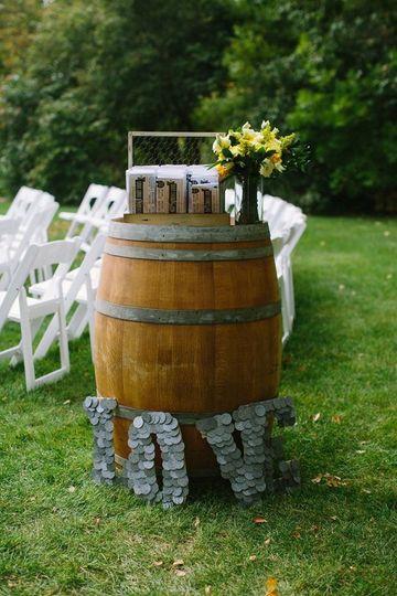 holly wedding 51 484252 158540604331320