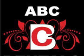 ABC Rentals Special Events