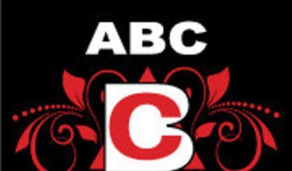 ABC Rentals Special Events