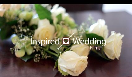 Inspired Wedding Films
