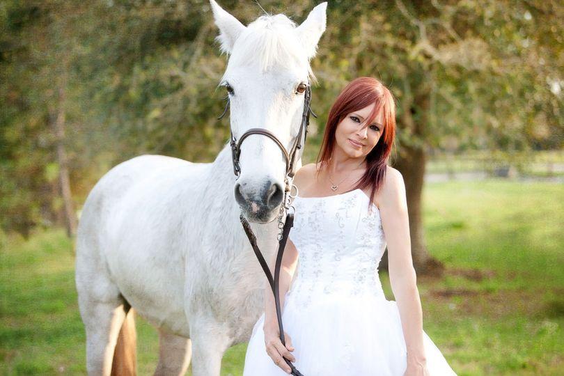 orlando wedding venue 12 51 1006252 159846705541214