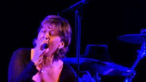 Antonella: italian singer