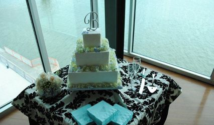 A Beautiful Day: Custom Weddings and Events 1