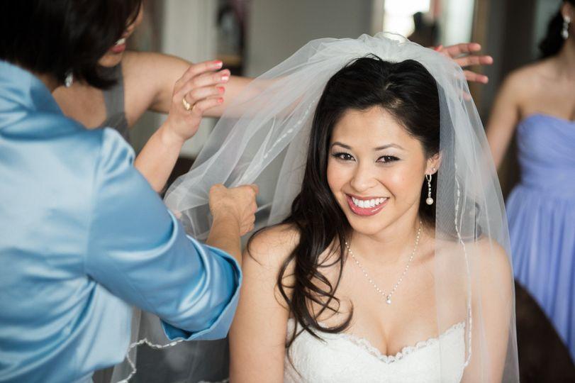 jip brown wedding 081