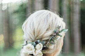 Hair by Lexi Lee