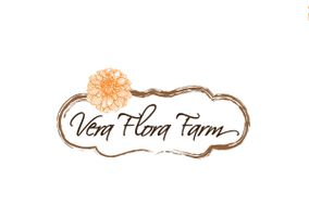 Vera Flora Farm