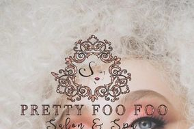 Pretty Foo Foo Salon & Spa