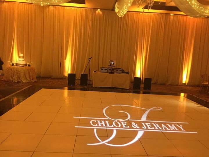Tmx 1531363584 49364a66176cfbbf 1531363583 5f432aa4be16dd3e 1531363781875 9 The Westin Annapol Owings Mills, MD wedding dj
