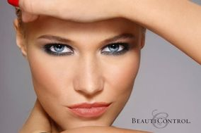BeautiControl by Jamie