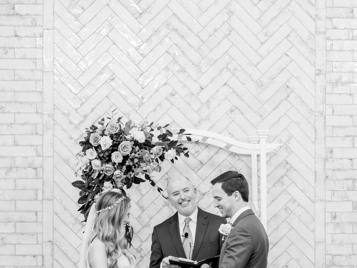 Tmx Jess And Tyler 2 51 987252 161507315174426 Wake Forest, North Carolina wedding officiant
