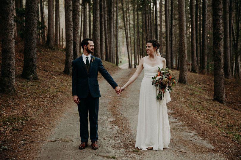 Wedding Belle's NC