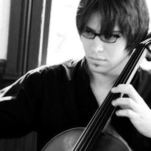 Tmx 1391221864803 Tom Kersey Cello 05 Ataweddinggi Tampa wedding ceremonymusic