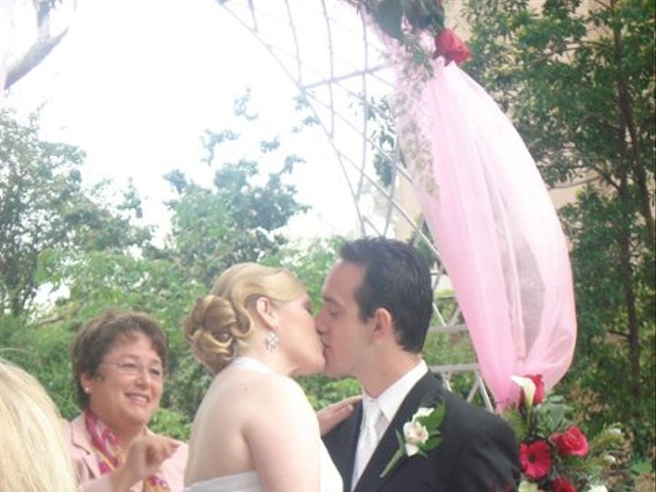 Tmx 1311826658796 WiseCuthbertson Temecula, California wedding officiant