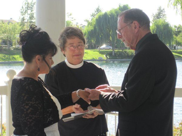 Tmx 1311826856012 IMG1303 Temecula, California wedding officiant