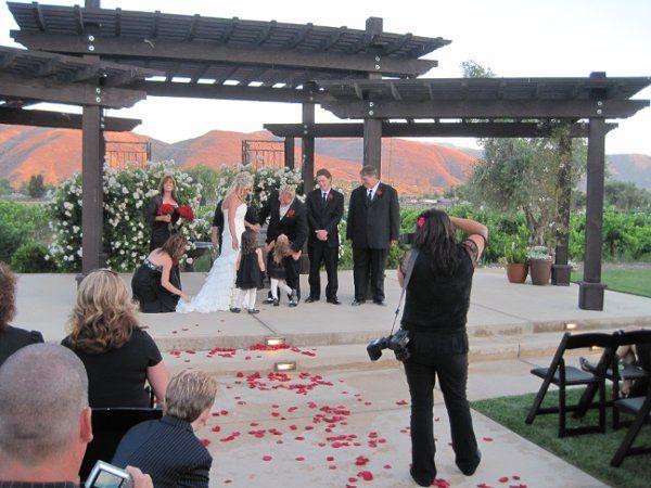 Tmx 1311828510301 IMG1350 Temecula, California wedding officiant