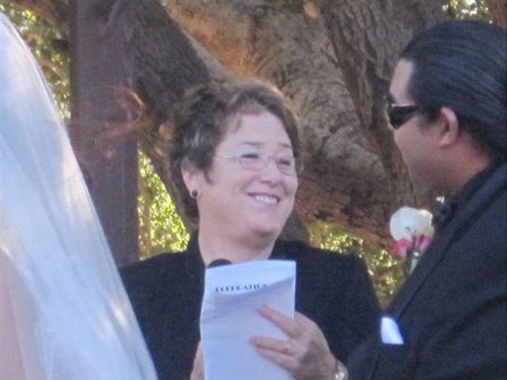 Tmx 1311828760385 IMG1662 Temecula, California wedding officiant