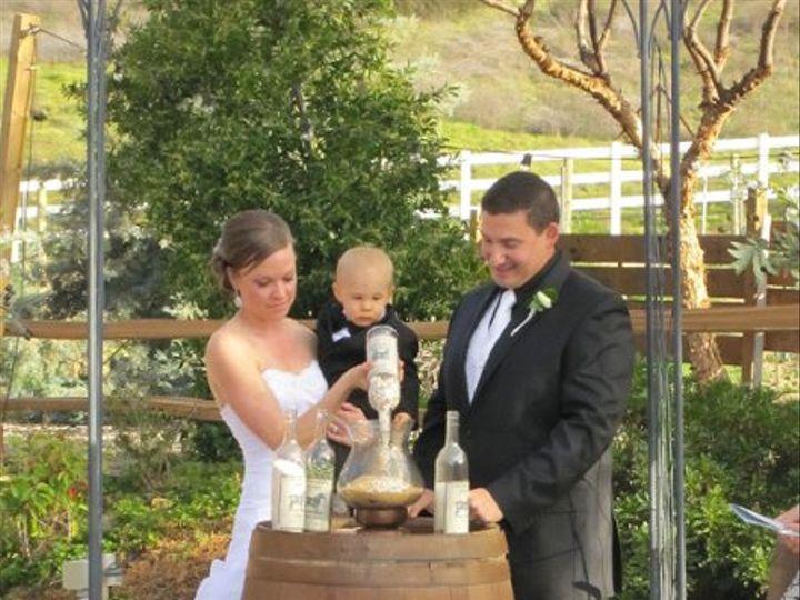 Tmx 1311829424213 IMG2144 Temecula, California wedding officiant