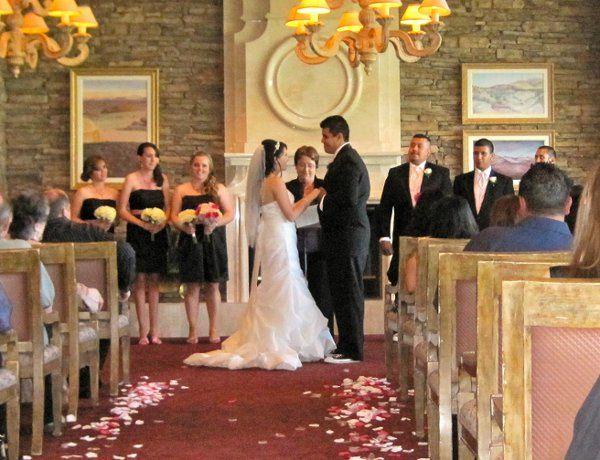 Tmx 1311829539560 IMG2764 Temecula, California wedding officiant