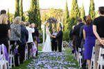 Tmx 1311830256818 Tn15 Temecula, California wedding officiant