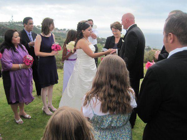 Tmx 1311830393833 IMG2689 Temecula, California wedding officiant