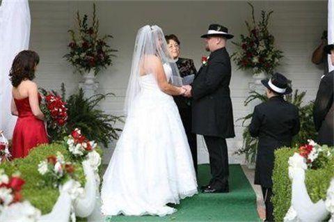 Tmx 1311873429217 480319csupload17671147 Temecula, California wedding officiant