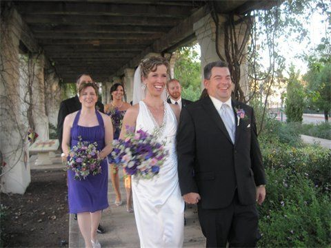 Tmx 1311873443952 480360csupload25499885 Temecula, California wedding officiant