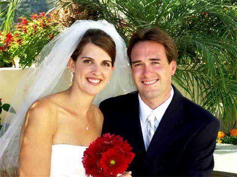 Tmx 1311873452155 480359csupload17671135 Temecula, California wedding officiant