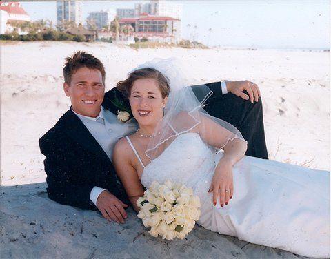 Tmx 1311873507952 480376csupload17671315 Temecula, California wedding officiant
