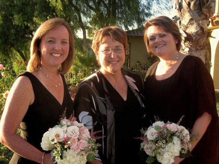 Tmx 1424460035988 Img0133 Temecula, California wedding officiant