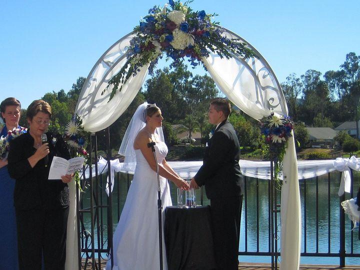 Tmx 1424460066120 Img1731 Temecula, California wedding officiant
