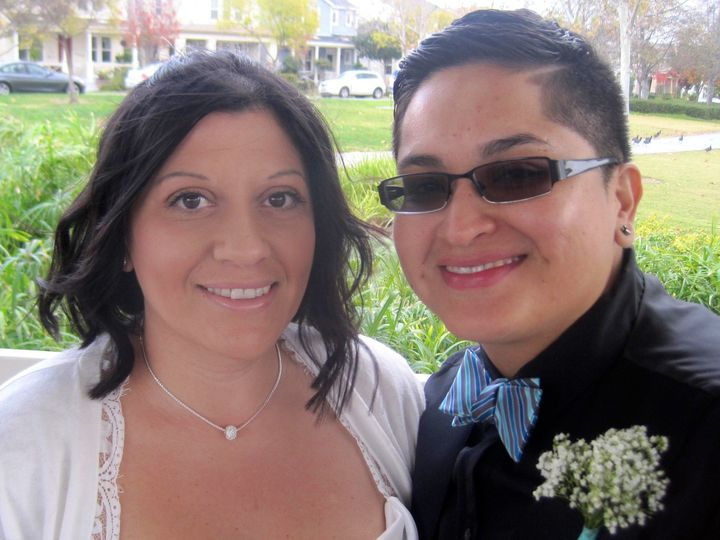 Tmx 1424460098043 Img2343 Temecula, California wedding officiant