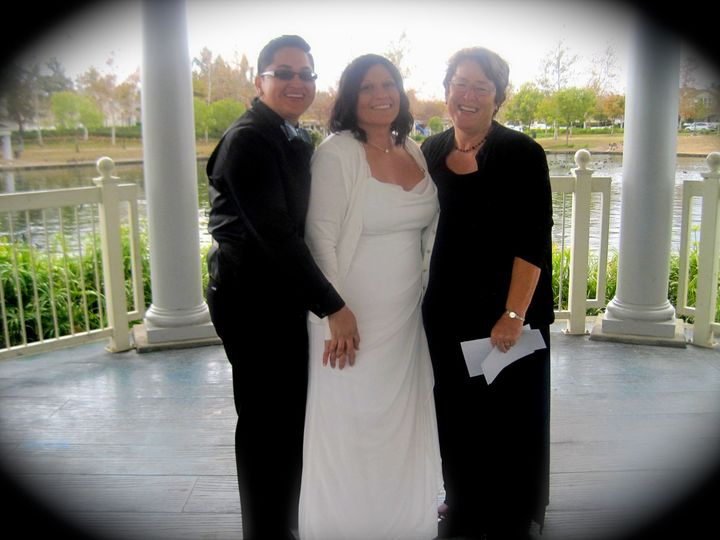 Tmx 1424460119009 Img2346 Temecula, California wedding officiant
