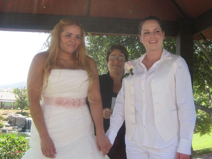 Tmx 1424460145202 Img4291 Temecula, California wedding officiant