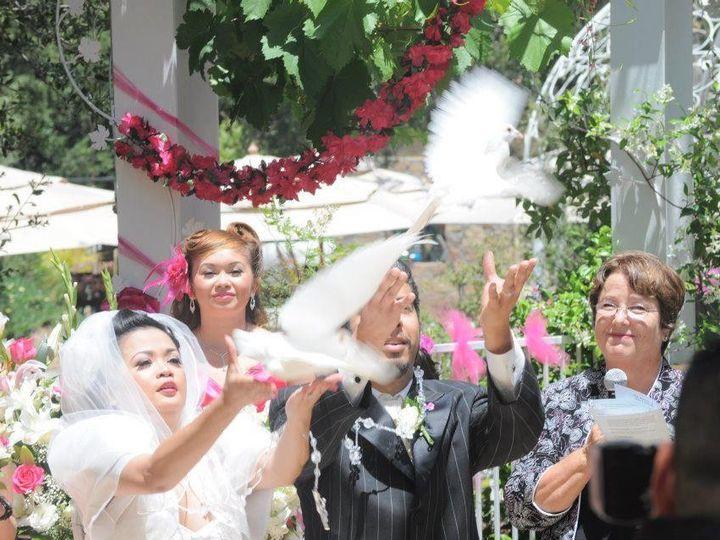 Tmx 1425506257808 3182153838457616512491432938221n Temecula, California wedding officiant