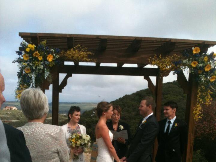 Tmx 1425506353408 5238413576321495165148692835931818491547247398n Temecula, California wedding officiant