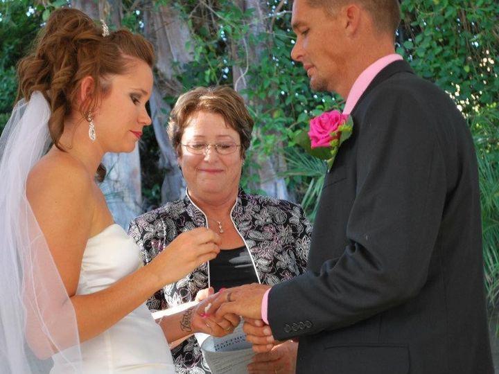 Tmx 1425506397534 5414313999451800636811390672704n Temecula, California wedding officiant