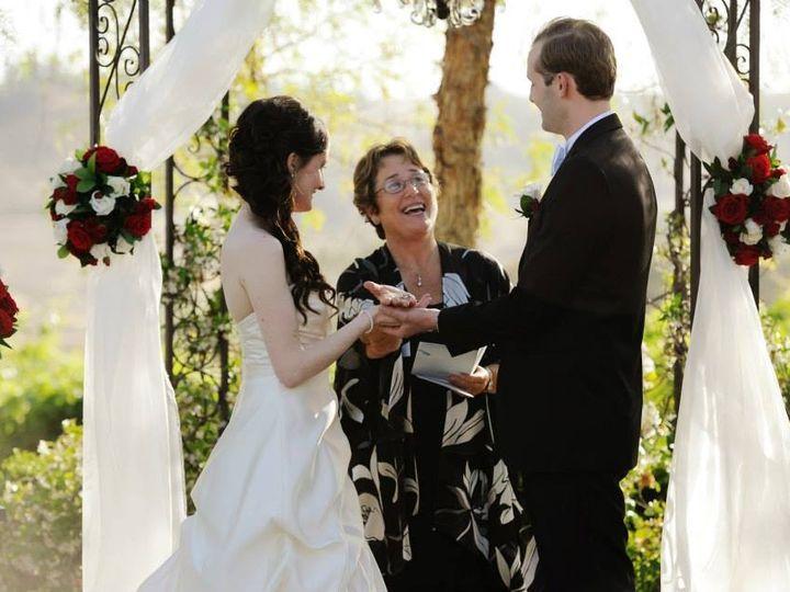Tmx 1425506480597 1016842743724165050172498870n Temecula, California wedding officiant