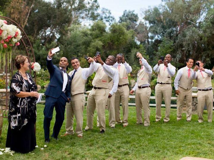 Tmx 1425506514616 10665092102037311385717957035901636852332944n Temecula, California wedding officiant