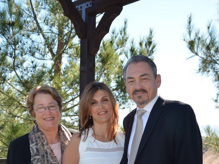 Tmx 1425506576478 Dsc0016 Temecula, California wedding officiant