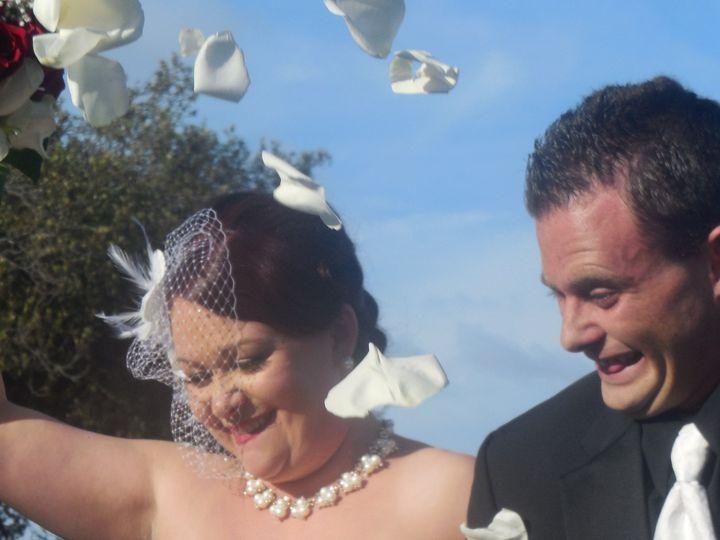 Tmx 1425665629234 Dscn0460 Temecula, California wedding officiant