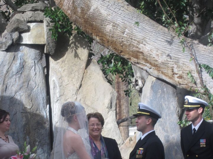 Tmx 1425665727795 Img6390 Temecula, California wedding officiant