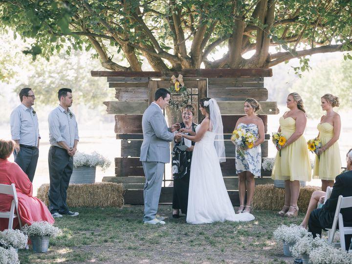 Tmx 1425666420941 John Mikala 034 Temecula, California wedding officiant