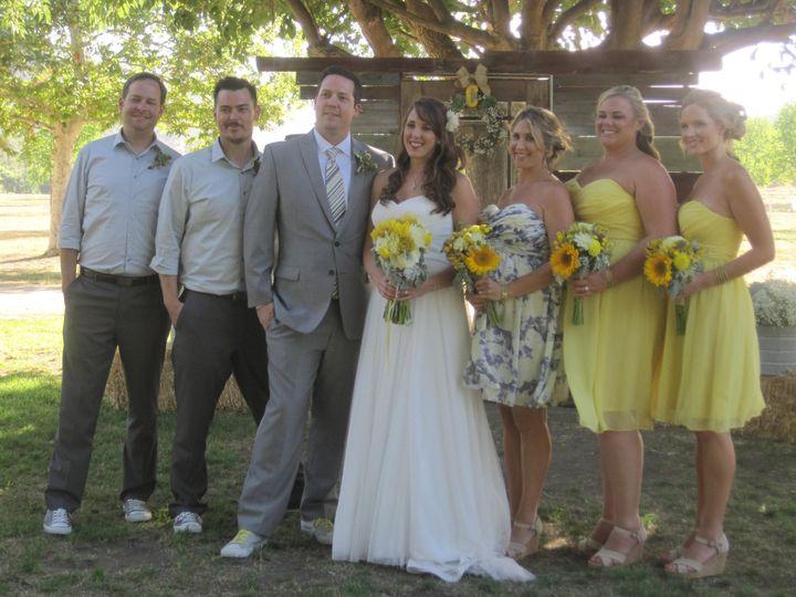 Tmx 1425666546442 Img0953 Temecula, California wedding officiant