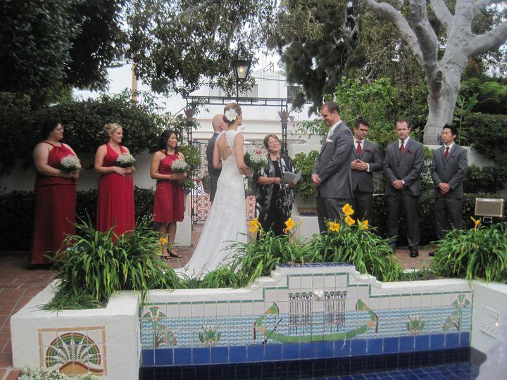 Tmx 1425666661696 Img9195 Temecula, California wedding officiant