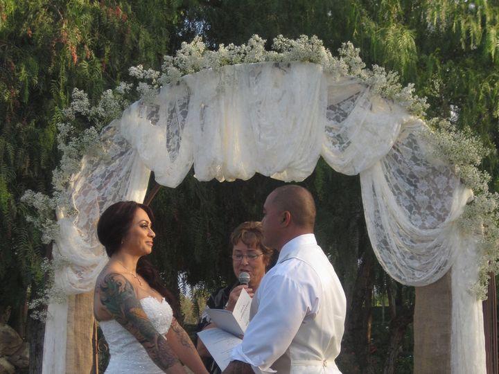 Tmx 1425666780039 Img0158 Temecula, California wedding officiant