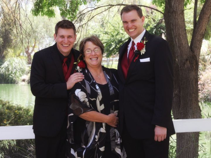 Tmx 1425667438754 A Shutter In Time Photography 1 Temecula, California wedding officiant