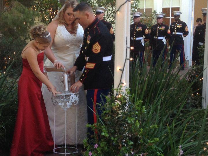 Tmx 1425667553283 Img1247 Temecula, California wedding officiant