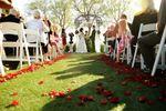 Ceremonies image
