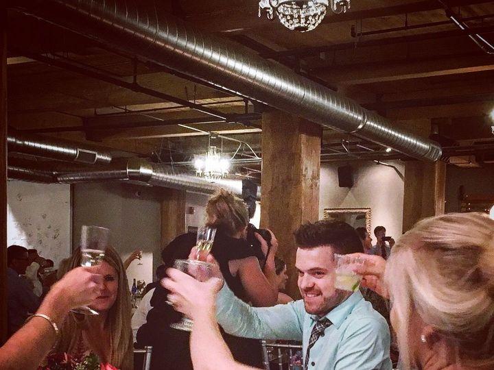Tmx 1518555803 6b1b47f10a715824 1518555801 349df999b221b68b 1518555799804 3 IMG 5500 Milwaukee, WI wedding catering