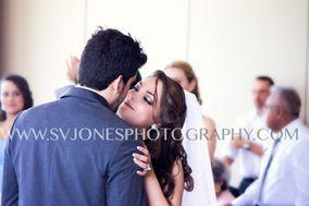 SV Jones Photography